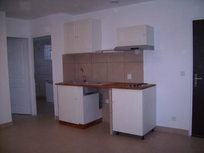 Appartement 2 pièces à LINAS