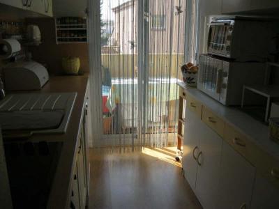 Vente appartement Frejus (83600)