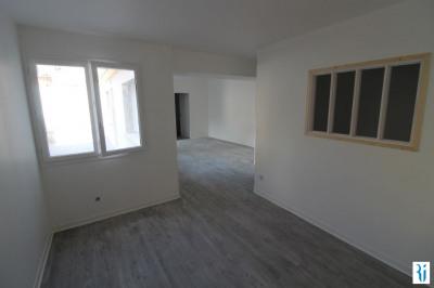 Appartement Rouen 2 pièce (s) 54.90 m²