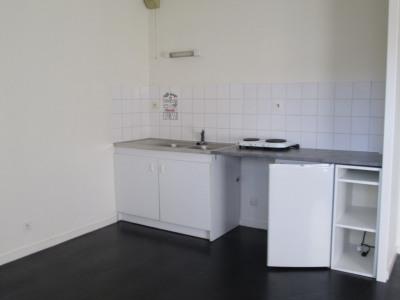 Appartement 1 pièce (s) 25 m²
