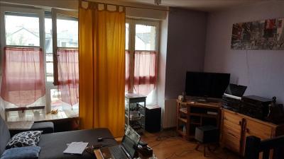 Maison de ville RENNES - 4 pièce (s) - 60 m²