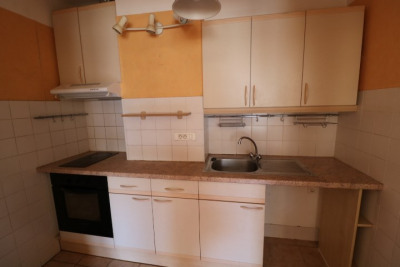 Location appartement Marseille 5ème (13005)