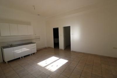 Location maison / villa Marseille 10ème (13010)