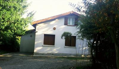 Maison au calme de 96 m²