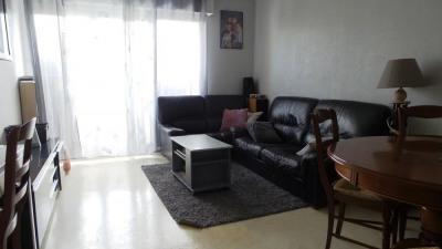 Sale apartment Epinay sous Senart (91860)