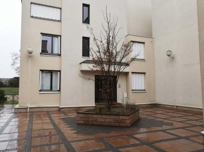Appartement sartrouville - 3 pièce (s) - 77.65 m²