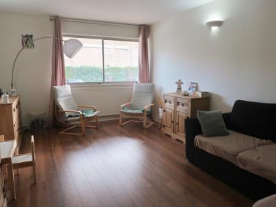 Appartement Dijon 4 pièce(s) 86 m2