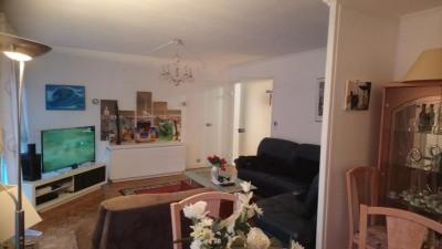 Appartement, 115 m² - Rouen Ouest (76000)