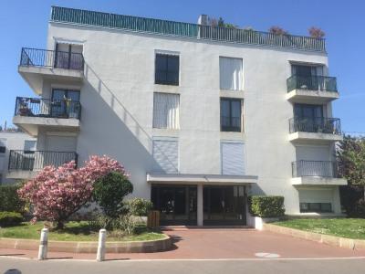 Appartement Vaucresson 2 pièce(s) 43 m2