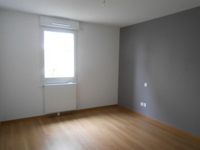 Appartement T3 RÉCENT