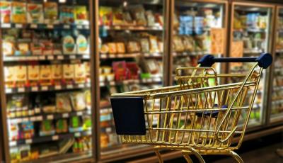 Local commercial a vendre secteur Albertville