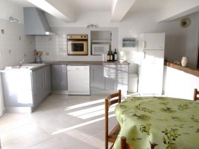 Saint-augustin - 3 pièce (s) - 90 m²