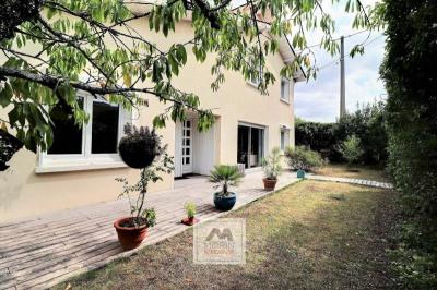 Vente de prestige maison / villa Bordeaux