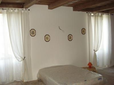 Sale house / villa Saint-savinien 143250€ - Picture 5
