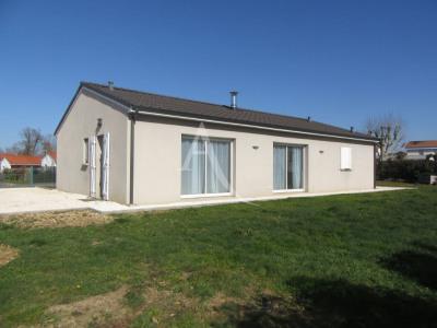 Maison Boulazac 6 pièce(s) 116 m2
