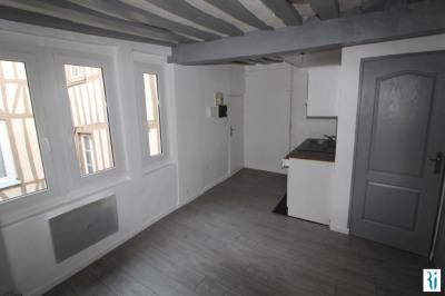 Appartement Rouen 2 pièce(s) 29.4 m2