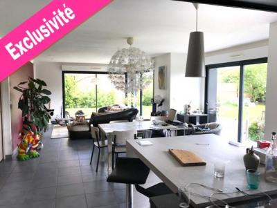 Maison Fleurbaix 5 pièce(s) 133.71 m2