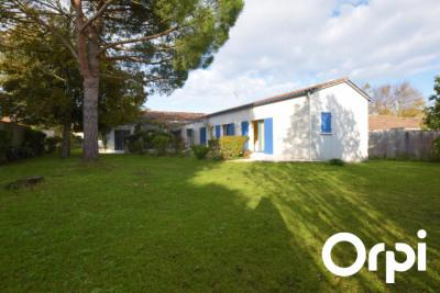 Maison L Houmeau 4 pièces 154 m²