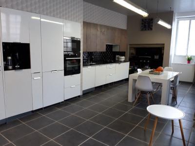 Maison Saint Jean Brevelay 8 pièce (s) 180 m²