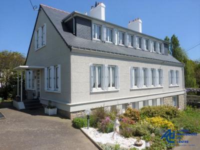 Maison Pontivy, terrain 2600 m²