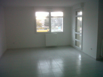T4 - ramonville - 91 m²