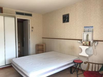 Appartement Dax 1 pièce (s) 21 m²