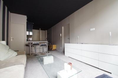 Appartement La Rochelle 2 pièce (s) 50,40 m²