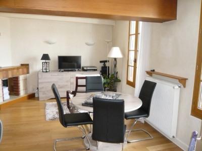 LAVAL appartement T1 de 32 m²
