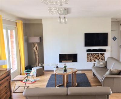Maison Le Maisnil 4 pièce (s) 150 m²
