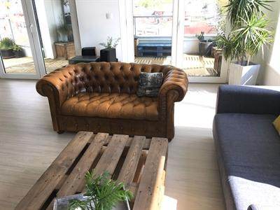 Vente appartement Lille 307 000€ - Photo 3