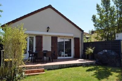 vente Maison / Villa Morsang sur orge