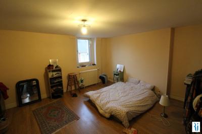Appartement Rouen 3 pièce (s) 73.9m²