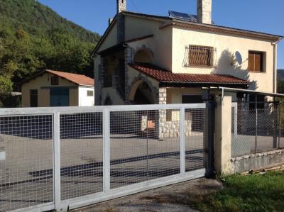 Sale house / villa La Penne