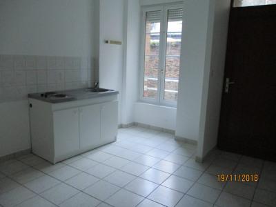 Appartement Bain De Bretagne 2 pièce (s) 27 m²