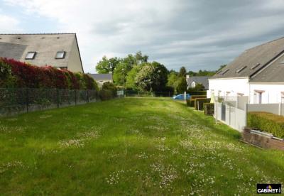 Maison Vigneux De Bretagne 5 pièce (s) 89.32 m²