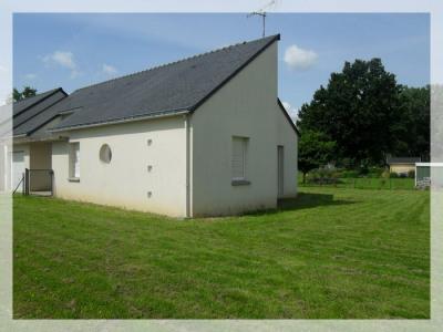 Maison Pannece 3 pièce (s) 67.78 m²