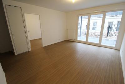 Location maurepas deux pièces 44 m²