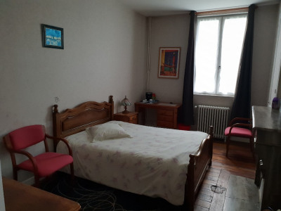 Maison Saint-omer