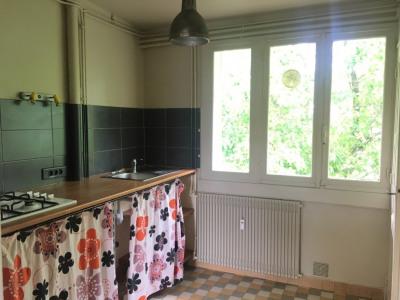 Appartement Limoges 4 pièce(s) 54.2 m2