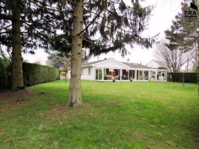 Maison Lesigny 6 pièce (s) 171 m²