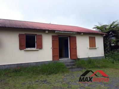 Maison la plaine des palmistes - 7 pièce (s) - 115 m²