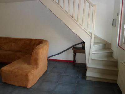 Vente maison / villa Ris Orangis (91130)