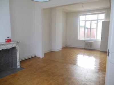 Maison Armentieres 5 pièce (s) 148 m²