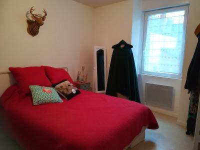 Appartement Guemene Penfao 2 pièce (s) 40 m²