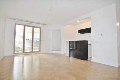 92 La Garenne Colombes 2 pièce (s) 50 m² parking