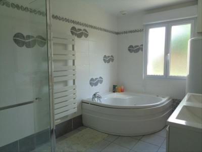 Maison neuve ROUGE - 5 pièce (s) - 105 m²