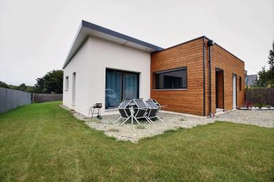 Maison Fouesnant 4 pièce(s) 93 m2