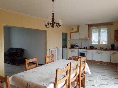 Maison Saint Christophe Du Ligneron 3 pièce (s) 91.78 m²