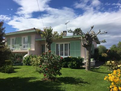 Maison Pomarez 5 pièces 105 m²