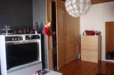 Location appartement Sainte Colombe (69560)
